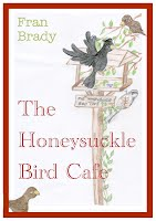The Honeysuckle Bird Café